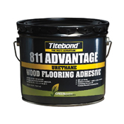 Клей Franklin 811 Advantage Urethane Wood Flooring Adhesive