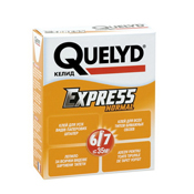 EXPRESS NORMAL QUELYD