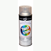 Аэрозольный лак Touch'N Tone® All-Purpose Household Spray Paint